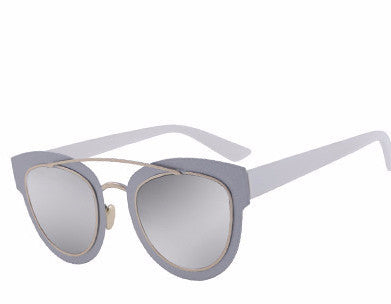 Fashion Vintage Style Sunglasses - Awesome World - Online Store  - 10