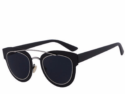 Fashion Vintage Style Sunglasses - Awesome World - Online Store  - 12