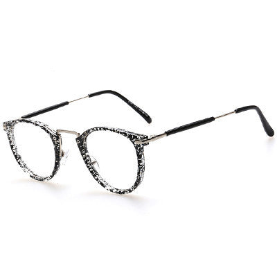 Nerd Style Glasses - 9 Colors - Awesome World - Online Store  - 8