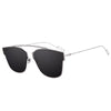 Design Fashion Sunglasses  - 8 Colors - Awesome World - Online Store  - 8