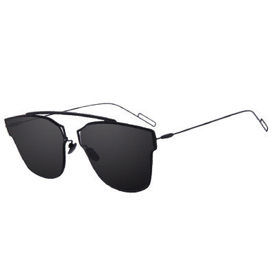 Design Fashion Sunglasses  - 8 Colors - Awesome World - Online Store  - 7