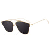 Design Fashion Sunglasses  - 8 Colors - Awesome World - Online Store  - 9