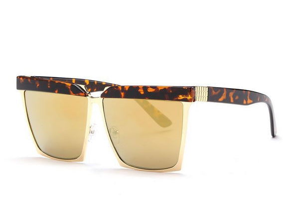 Summer Style Shades - Awesome World - Online Store  - 3