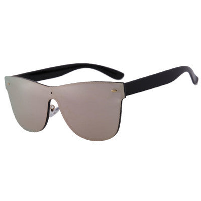 Style Rimless Sunglasses - 7 Colors - Awesome World - Online Store  - 8