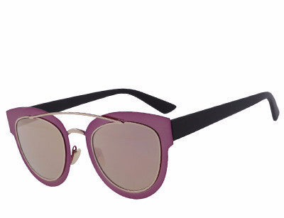 Fashion Vintage Style Sunglasses - Awesome World - Online Store  - 15