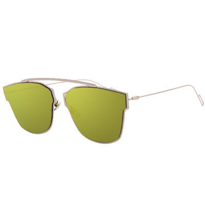 Design Fashion Sunglasses  - 8 Colors - Awesome World - Online Store  - 12