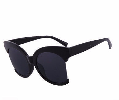No Side Fashion Sunglasses - 5 Colors - Awesome World - Online Store  - 5