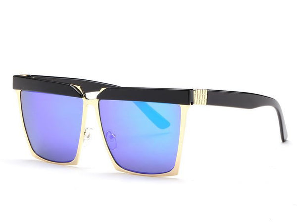 Summer Style Shades - Awesome World - Online Store  - 4