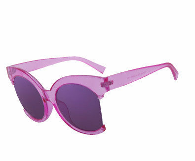 No Side Fashion Sunglasses - 5 Colors - Awesome World - Online Store  - 3