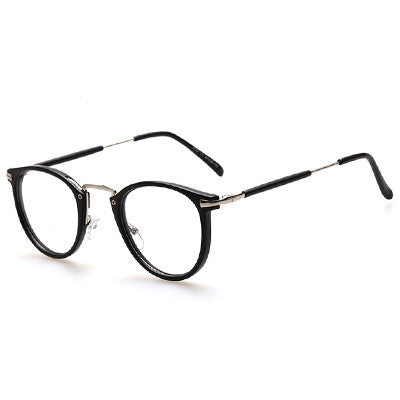 Nerd Style Glasses - 9 Colors - Awesome World - Online Store  - 3