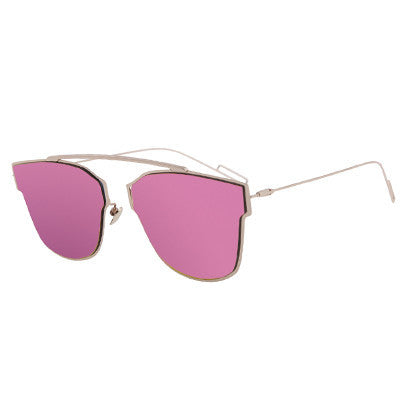 Design Fashion Sunglasses  - 8 Colors - Awesome World - Online Store  - 10