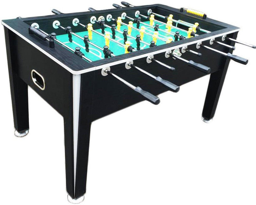 Picture of Imperial Foosball Table