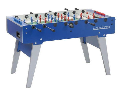 Garlando Master Pro Foldy Outdoor Foosball Table