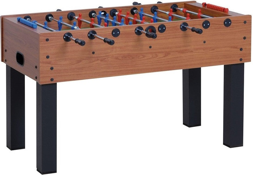 Garlando F-100 Foosball Table