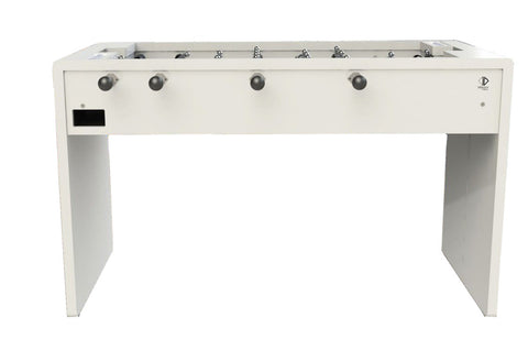 Debuchy by Toulet T11 Foosball Table