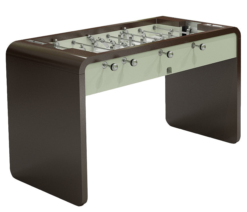 Picture of Debuchy by Toulet T22 Foosball Table