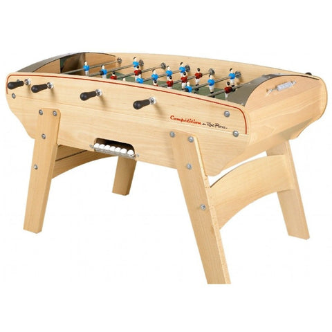 Rene Pierre Competition Foosball Table (Home Version)