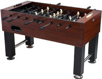 Picture of Fat Cat Tirade MMXI Foosball Table