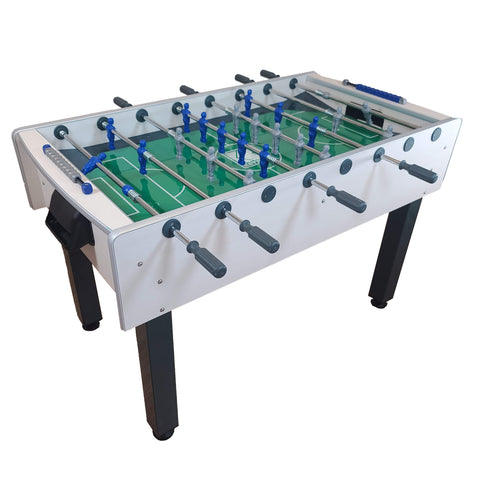 Picture of Kettler Milano Outdoor Foosball Table