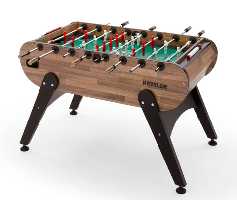 Picture of Kettler Campus Indoor Foosball Table