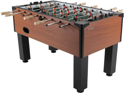 "Atomic Gladiator 56"" Soccer Table"