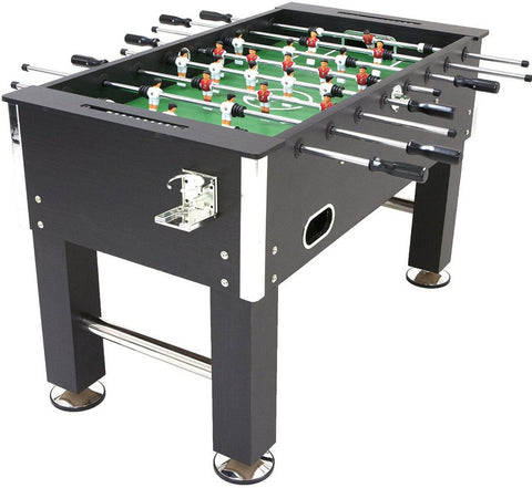 Picture of Sport Squad FX57 Foosball Table