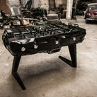 Debuchy by Toulet Le Debuch' Foosball Table