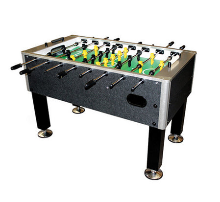 Picture of Barron Games Kenti Pro Foosball Table