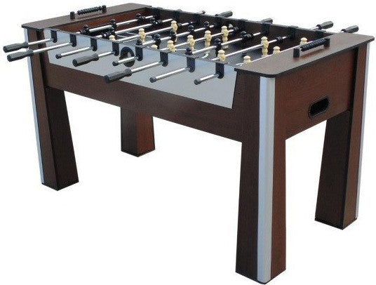 "Triumph 60"" Milan Soccer Table"