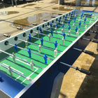 Garlando 8 Player Foosball