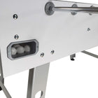 Kettler Monte Bianco Indoor Foosball Table
