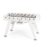 RS Barcelona luxury Foosball Table