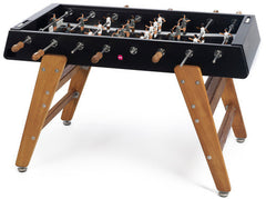 Modern Foosball Tables