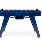 RS Barcelona Blue RS2 Iron Foosball Table