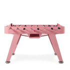 RS Barcelona Pink RS2 Inox Outdoor Foosball Table