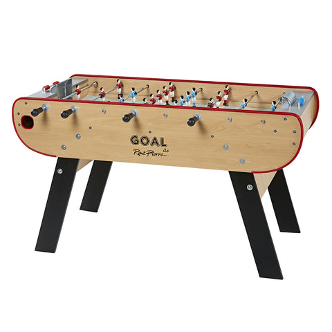 Picture of Rene Pierre Goal Foosball Table