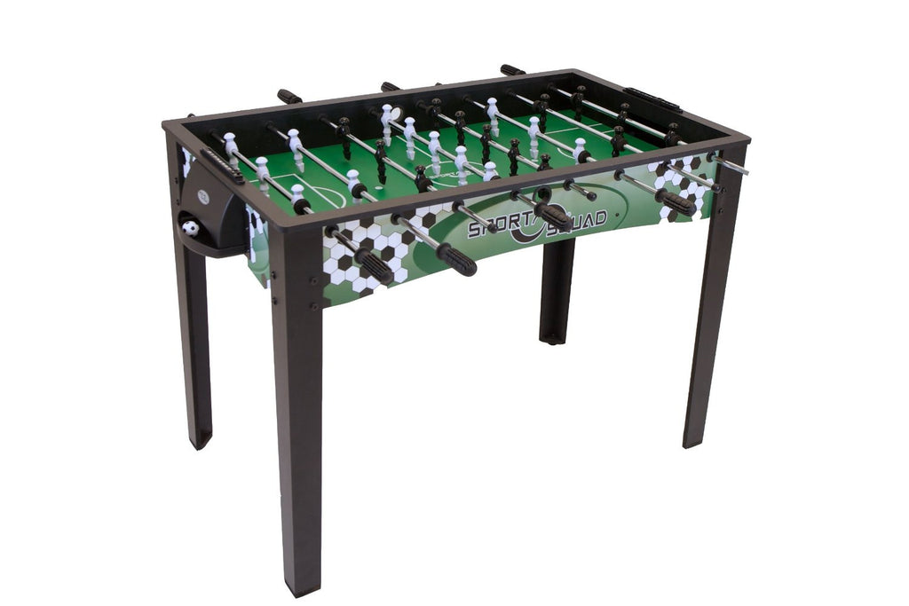 Picture of Sport Squad FX48 Foosball Table