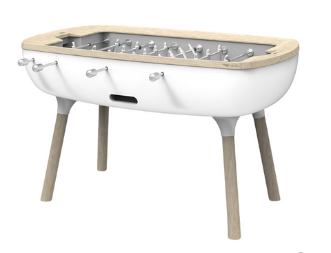 Debuchy By Toulet The Pure Foosball Table