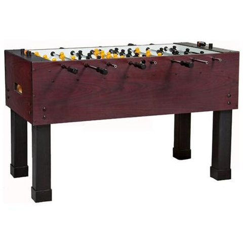 Picture of Tornado Sport Foosball Table