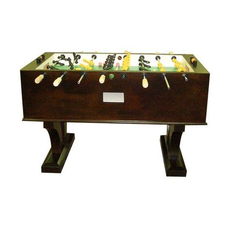 Tornado Venetian Furniture Foosball Table