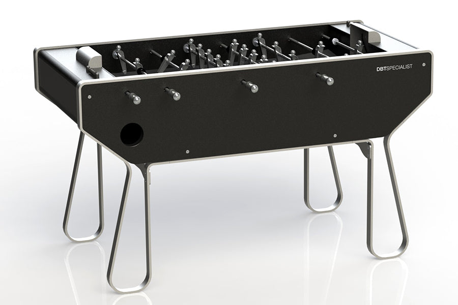 Debuchy by Toulet Le Specialist Foosball Table