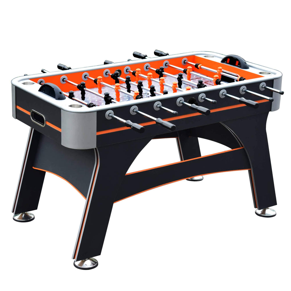 Picture of Hathaway Trailblazer 56'' Foosball Table
