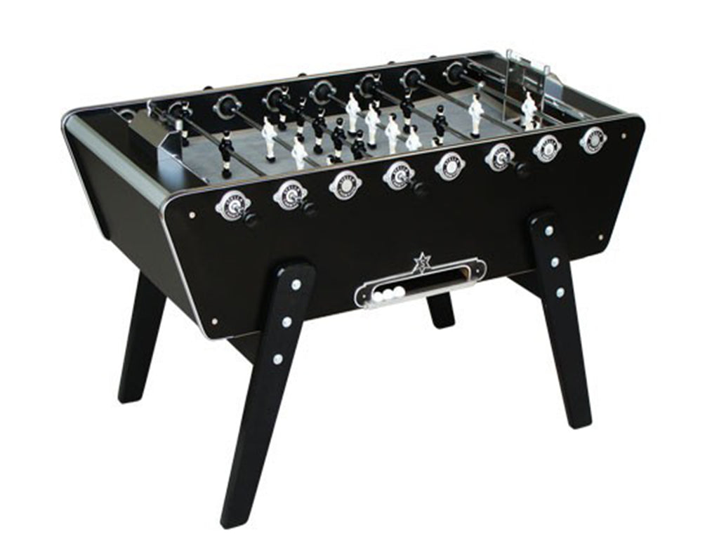 Debuchy by Toulet Champion Foosball Table