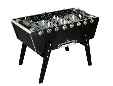 Debuchy by Toulet Champion Collector Foosball Table