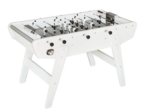 Debuchy by Toulet Home Foosball Table