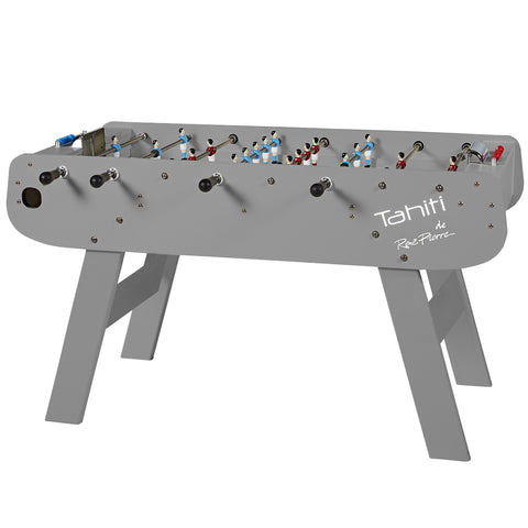Picture of Rene Pierre Tahiti Outdoor Foosball Table