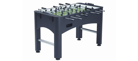 Brunswick Billiards Kicker Foosball Table
