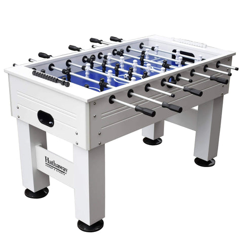 Hathaway Highlander 55'' Outdoor Foosball Table
