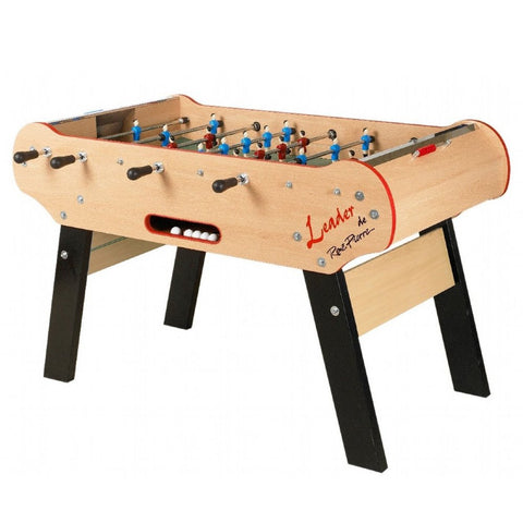 Rene Pierre Leader Foosball Table