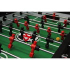 Warrior 2020 Table Soccer Professional Foosball Table